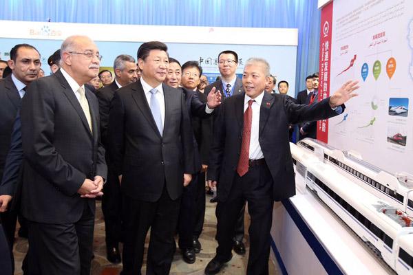 鸿运国际hv577,www.hv577.com-鸿运国际官网欢迎您