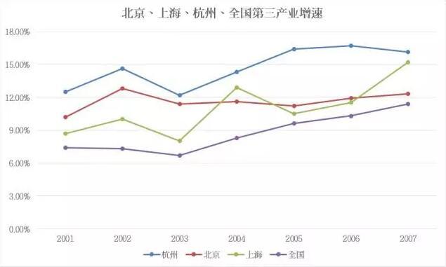 """G20峰会花落杭州,竟是世界的""""品味""""!"""