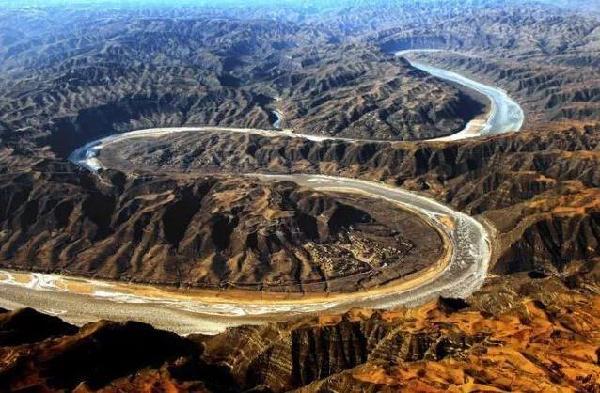 深度丨黄河防汛:新时代的综合考量